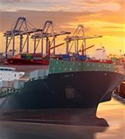 Μειωμένες οι εξαγωγές και το εμπορικό έλλειμμα τον Ιούνιο