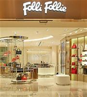 Folli Follie: Το plan B και ο ρόλος ECUSA και Αβραάμ Γούναρη