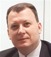 Λ. Δέδες: Ανταγωνιστικό πλεονέκτημα η πιστοποίηση CFA