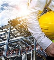 Πτώση 4,9% της βιομηχανικής παραγωγής τον Ιούνιο