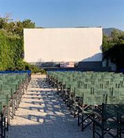 Η κρίση διαρκείας στα σινεμά και πώς ξέφυγαν τα... θερινά