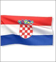 Ενα βήμα πιο κοντά στην ένταξη στο ευρώ η Κροατία