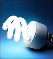 Βροχή με 3,6 εκατ. «παράπονα-ερωτήσεις» για τους λογαριασμούς ρεύματος