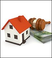 Τροπολογία για την επιδότηση δανειοληπτών του πρώην ΟΕΚ