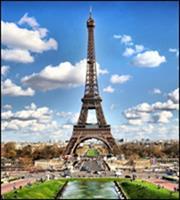 Γαλλία: Σε υψηλά 10 ετών η καταναλωτική εμπιστοσύνη