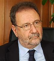 Νέες συναντήσεις Πιτσιόρλα με φορείς για το σχεδιασμό της βιομηχανικής πολιτικής