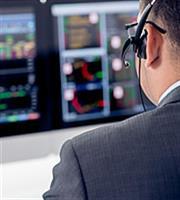 Προσφορά Euronext για εξαγορά του Borsa Italiana