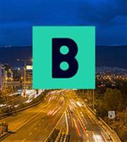 Η Beat επιστρέφει στο Μεξικό το α΄ τρίμηνο του 2019