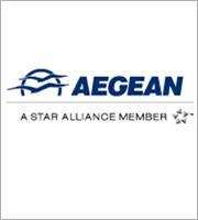 Aegean: Ανεβάζει την τιμή-στόχο η HSBC