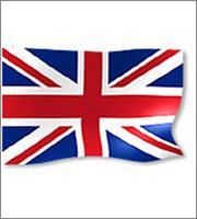 Βρετανία: Στο 0,4% ανέκαμψε η ανάπτυξη το δεύτερο τρίμηνο
