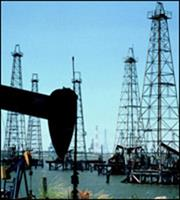 Ενισχύεται έπειτα από έξι μέρες πτώσεων το πετρέλαιο