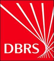 DBRS: Βελτιωμένη η εικόνα στις ελληνικές τράπεζες