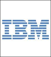 Eφοδος των ιταλικών αρχών στα γραφεία της IBM στο Μιλάνο