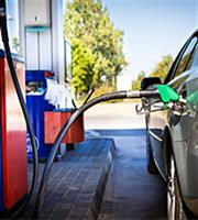 Φθηνότερο φέτος το πετρέλαιο θέρμανσης από το φυσικό αέριο