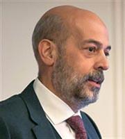 Χαραλαμπίδης (Alpha Bank): Το μέλλον βρίσκεται στο mobile banking