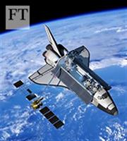 Η βιομηχανία ξεκινά το ταξίδι για το… διάστημα