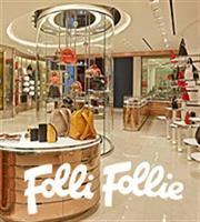 Folli Follie: Τα ακίνητα «κλειδί» για τη συμφωνία με ομολογιούχους