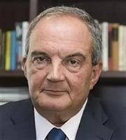 Κ. Καραμανλής: Στόχος μας μια ευρύτατη κοινωνική πλειοψηφία