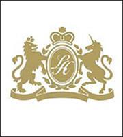 Την 1η Σεπτεμβρίου ανοίγει τελικά τo Athens Capital Hotel