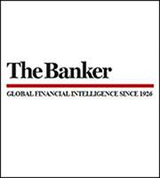 Οι τράπεζες και η hi-tech εποχή των ομολόγων