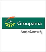 Groupama: Παρατείνεται η έκπτωση 10% στα νέα ασφαλιστήρια ΙΧ