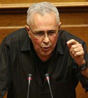 Κ. Ζουράρις: Γιατί δεν ψήφισα την Κατερίνα Σακελλαροπούλου