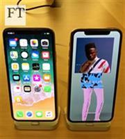 Γιατί δεν φταίει η Κίνα για τα δεινά της Apple