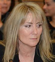 Ποινική δίωξη κατά της Ελένης Τουλουπάκη