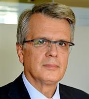 Δημόπουλος: Πώς η Πειραιώς στηρίζει την «πράσινη» οικονομία