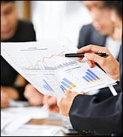 Αλλαγές στη μετοχική σύνθεση τεσσάρων εταιρειών στο ΧΑ