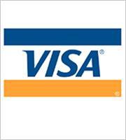 Visa: «Βουτιά» 75% στα κέρδη τριμήνου