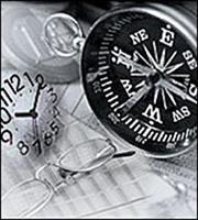 «Με το δεξί» η νέα χρονιά για τα Αμοιβαία Κεφάλαια