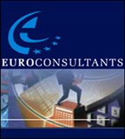 Ευρωσύμβουλοι: Η νέα σύνθεση του Διοικητικού Συμβουλίου
