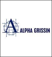 Σε κήρυξη πτώχευσης οδεύει η Αλφα Γκρίσιν