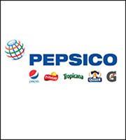 Οι δυνατές πωλήσεις των σνακ ανεβάζουν τα έσοδα της PepsiCo