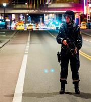 Νορβηγία: Η επίθεση με τόξο αντιμετωπίζεται ως τρομοκρατική ενέργεια