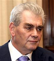 Παπαγγελόπουλος: Δεν έχω πάρει αποστάσεις από Τσίπρα και Παππά