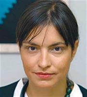 Ρ. Αικατερινάρη: Δεν υπαναχωρούμε στις ιδιωτικοποιήσεις