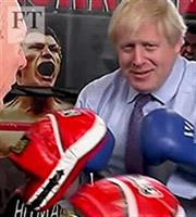 Οσα πρέπει να ξέρετε για τις βρετανικές εκλογές