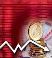 Χρηματιστήριο: Βύθιση προς τις 660 μονάδες για τον Γενικό Δείκτη