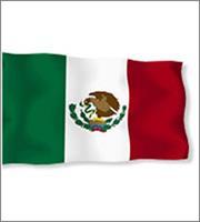 Μεξικό: Αλμα 970% στις εισαγωγές καλαμποκιού από Βραζιλία