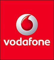 Αποκαταστάθηκε η βλάβη στο δίκτυο της Vodafone