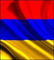 Αρμενία: Ο Πασινιάν αυτοανακηρύχθηκε νικητής των εκλογών