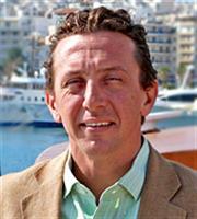 Yachting: Ανοδος αλλά και «μετανάστευση» πλοίων