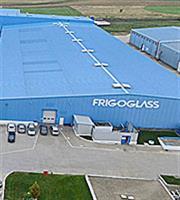Frigoglass: Στο 1,6 εκατ. περιορίστηκαν οι ζημιές το γ' τρίμηνο