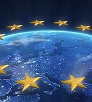 Κορωνοϊός-ΕΕ: Ξεκίνησαν οι δοκιμές του greenpass, η Ελλάδα στο πρώτο γκρουπ