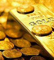 To ιστορικό υψηλό στη χρυσή λίρα και τα αβυσσαλέα «spread»