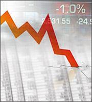 ΧΑ: Συνεδρίαση με κυρίαρχο το profit taking