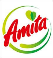 Coca Cola: Bραβείο για τα νέα χάρτινα καλαμάκια στους χυμούς Amita