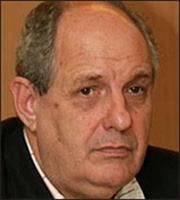 Koυίκ: θα στηρίζω τις κυβερνητικές πρωτοβουλίες